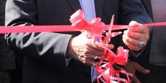 40 پروژه عمرانی در گرگان افتتاح و به بهرهبرداری میرسد/ 40 اِلمان در گرگان نصب میشود