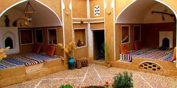 ۳ طرح گردشگری در شهرستان «فردوس» افتتاح میشود