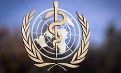 سازمان جهانی بهداشت: نمیتوانیم واکسن روسی کرونا را ارزیابی کنیم
