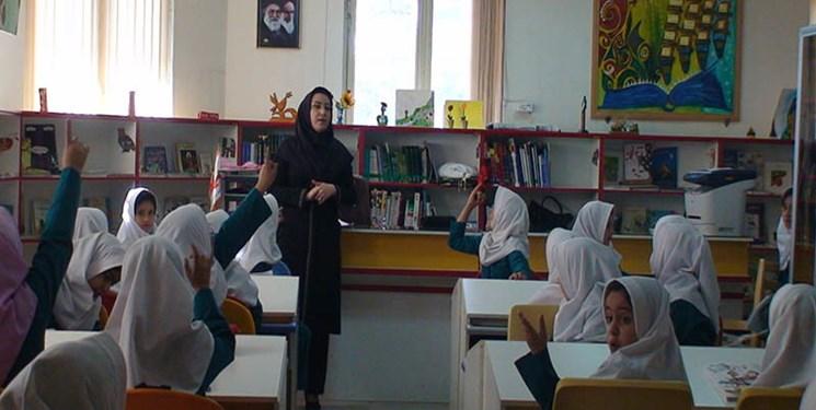 ابلاغ شیوهنامه طرحهای «آموزش سواد زندگی» و «آموزش مهارتهای گفتوگو»