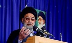 نباید به راحتی تهمت خیانت و عدم خدمت به کسی بزنیم/ عفافزدایی رمز انحطاط تمدن ایران اسلامی