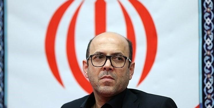 پیام تبریک رئیس اسکیت به مدیرعامل احتمالی استقلال!/ پیشواز محمدرضایی برای تبریک به سعادتمند