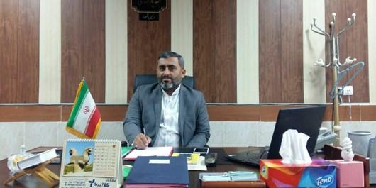 استعفای شهردار آبیک پذیرفته شد
