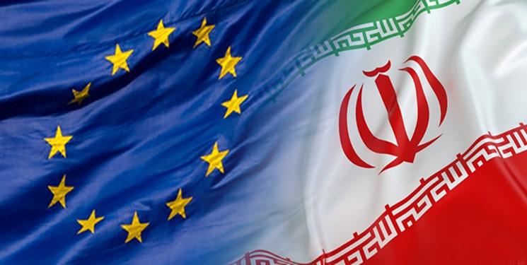 اتحادیه اروپا: از اقدام ایران در تعلیق پروتکل الحاقی به شدت نگرانیم