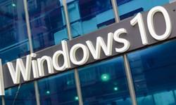 پایان فروش ویندوز 32 بیتی به  شرکت های سازنده رایانه