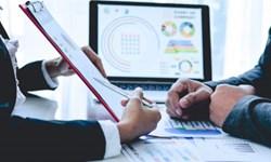 نتایج ارزیابی دستگاههای اجرایی در اولین فرصت منتشر میشود