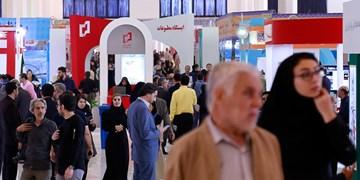 دهمین نمایشگاه مطبوعات آذربایجانشرقی ۲۹ مهر گشایش مییابد