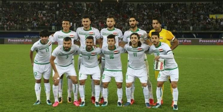 اعلام آمادگی فدراسیون و وزرات ورزش عراق به AFC برای میزبانی از ایران در بصره