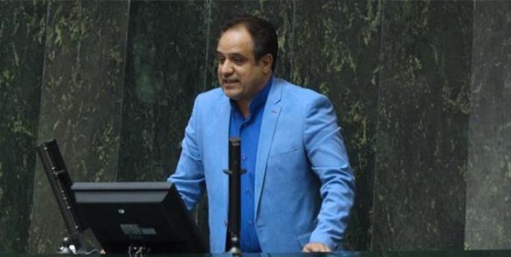 دولت پیمانکار پروژه اتصال متروی تهران به شهریار را تعیین کند
