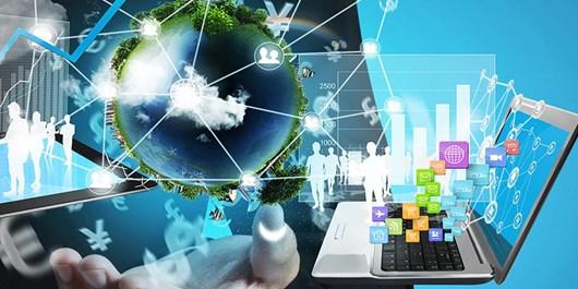 مراکز دانشگاهی و فنی و حرفهای پای کار بهینهسازی فعالیتهای علمی