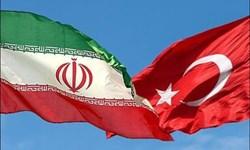 دانشگاه تبریز با دانشگاههای ترکیه دورههای مشترک برگزار میکند/افتتاح دفتر مطالعات در دانشگاه ترکیه