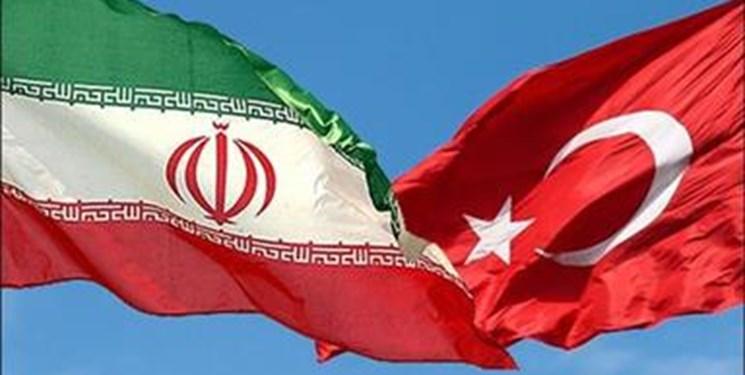 ارتباط ترکیه و ایران در حوزه علم و فناوری گسترش مییابد