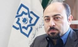 برکناری مدیرکل متخلّف در فارس/ تعیین سرپرست از تهران