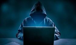 سواستفاده از وردپرس برای حمله به سایت ها