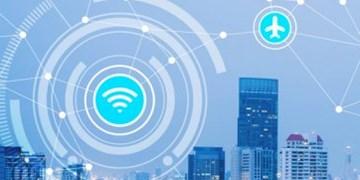 «شهر هوشمند» راه حلی  برای روزهای قرنطینه
