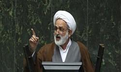 وزارت خارجه از اقدامات سفیر انگلیس در هدایت اپوزیسیون جمهوری اسلامی غافل نشود