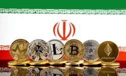 اتمام بررسیهای بانک مرکزی درباره رمزارزها/قوانین و ضوابط مرتبط بهزودی ابلاغ میشود