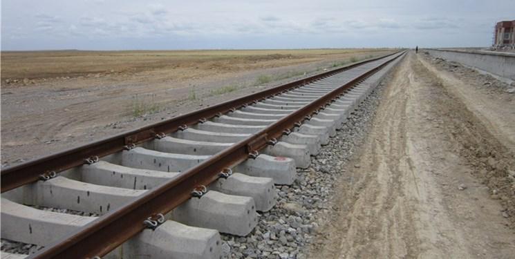 فارس من|ورود شرکت راه آهن به ساخت خط آهن چابهار به دستور وزیر/ آخرین وضعیت تامین مالی پروژه