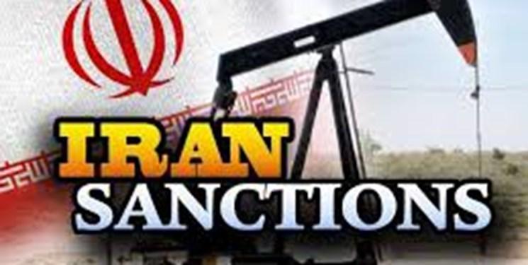 عراق درباره لغو معافیتهای تحریمی خرید نفت ایران  تصمیم یکجانبه نمیگیرد