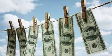 پولشویی قاچاقچی بزرگ مواد مخدر لو رفت/ درآمد ۱۰۰ میلیاردی حاصل از فروش مواد مخدر