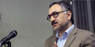 لیلاز: آزادی نفتکش ایرانی در تنگه جبل الطارق، موقعیت سپاه را تقویت کرد