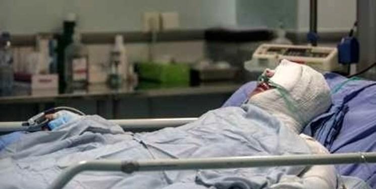 مرگ ۱۲۷ نفر بر اثر سوختگی در آذربایجانشرقی /افزایش مرگ و میر در اثر برق