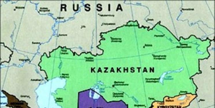 آسیای مرکزی پس از کرونا- بخش اول