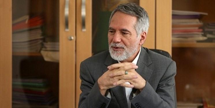 کره جنوبی در مسیر اشتباهی که پای نهاده اصرار نورزد/ لزوم پرداخت مطالبات 8 میلیارد دلاری ایران