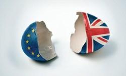 پارلمان تعطیل، نخستوزیر سمج؛ آیا لندن بدون توافق از اتحادیه اروپا خارج میشود؟