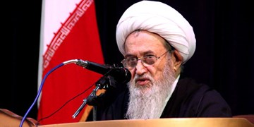 گفتوگوی منتشرنشده با آیتالله طبرسی| امام خمینی؛ رهبری که در سوییس حساب نداشت