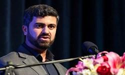 حضور بیش از 720 ناشر داخلی و خارجی در بیستمین نمایشگاه بینالمللی کتاب مشهد