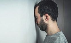 تفاوت «افسردگی» با «خُلق تنگ» در روزهای کرونایی چیست؟