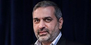 برگزاری انتخابات اتحادیههای قرآنی در ۳ مرداد/ اتحادیههای استانی به کار خود ادامه میدهند