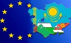 شانزدهمین نشست وزرای خارجه آسیای مرکزی و اتحادیه اروپا برگزار شد