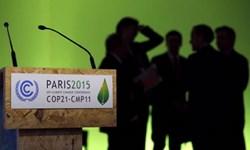 ظریف و زنگنه: نپیوستن به توافقنامه پاریس تهدید علیه امنیت ملی است!