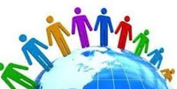 الزامات رونق تولید و اشتغال در تعاونیها با رویکرد اقتصادمقاومتی
