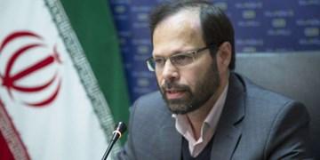 مدیر شبکه افق: نتایج بانک سوژه جشنواره عمار سالها بعد مشخص میشود