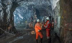 افزایش 20 میلیون تنی ذخایر قطعی معدنی در سمنان