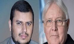 رهبر انصارالله: عربستان سعودی باید از ابتکار عمل ما استفاده کند