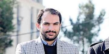 برداشت سیاسی از دیدار رهبری با جهادیها