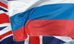 رایزنی دیپلماتهای روسیه و انگلیس درخصوص موضوع هستهای ایران و قرهباغ