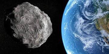 نخستین مأموریت جهان برای بررسی «درون سیارکها» آغاز شد