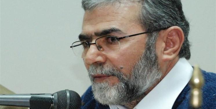 پس از سفر سران حماس به مسکو؛ دبیرکل جهاد اسلامی هم به روسیه دعوت شد