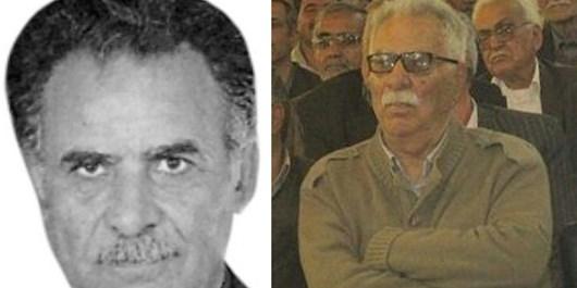 نماینده سابق بروجن و لردگان در مجلس شورای اسلامی درگذشت