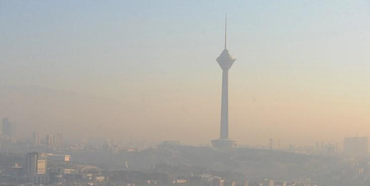ورود مدعیالعموم به زخم کهنه پایتخت/داشتن «هوای پاک» از اساسیترین حقوق عامه