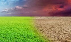 دمای زمین در کشور ما 1.2 درجه گرمتر شد/ با صرفهجویی انرژی هم میتوان رشد اقتصادی داشت