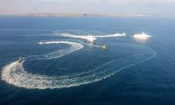 کییف حضور جاسوسان خود در عرشه کشتیهای توقیف شده در «کرچ» را تأیید کرد