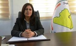 ادعای کُردهای سوریه برای برگزاری نشست سوری-سوری