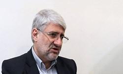 رئیس مجلس چهارشنبه به آذربایجانشرقی سفر میکند