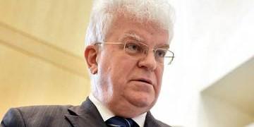 دیپلمات روس: مسکو در بالاترین سطح از لغو تحریمهای بینالمللی حمایت میکند